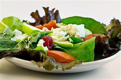 Правильное питание при атеросклерозе. Полезные и опасные продукты при атеросклерозе
