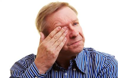 Рассеянный склероз диагностика на ранних сроках