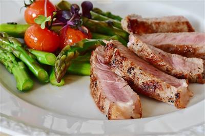 Кето диета при рассеянном склерозе