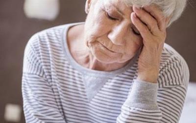 Лечение церебрального атеросклероза сосудов головного мозга