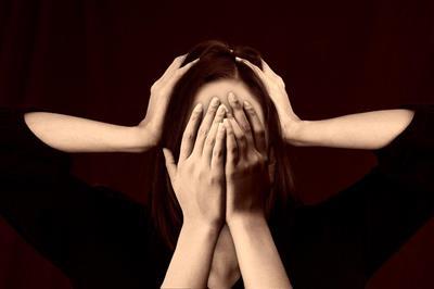 Болезнь с тысячью лиц. Как жить с рассеянным склерозом