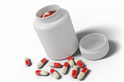 Какие препараты используют для лечения атеросклероза сосудов головного мозга?
