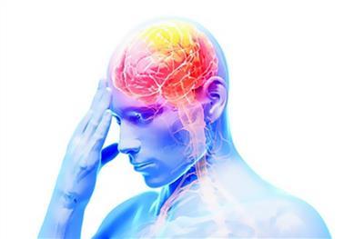 Рассеянный склероз - что это такое и сколько с ним живут?